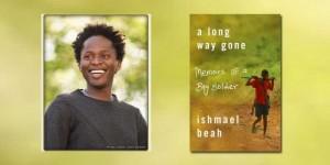 ishmael-beah-feat-700x350