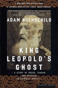 king-leopolds-ghost