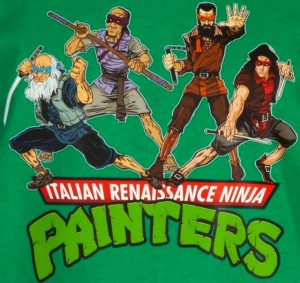 teenage-mutant-ninja-painters